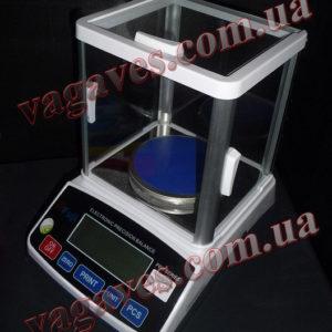 Весы лабораторные ВС – 3000 2Л
