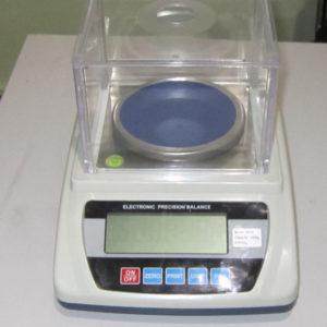 Весы лабораторные,ювелирные FR-H 1000/0,01
